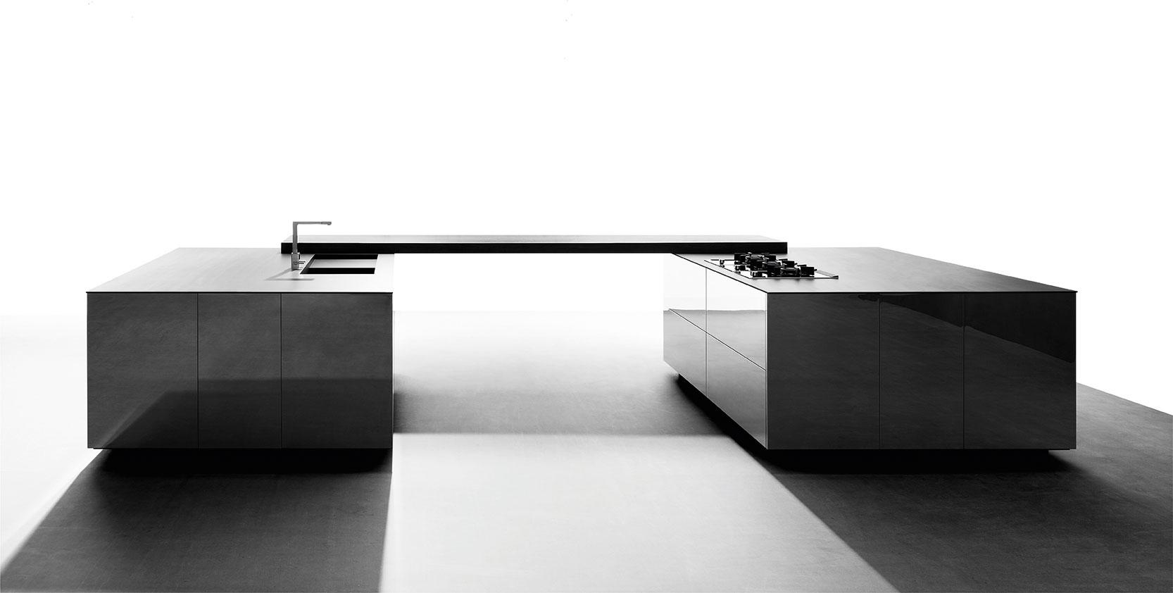 Neues über DOCA » Wieland Küchen Einrichtung
