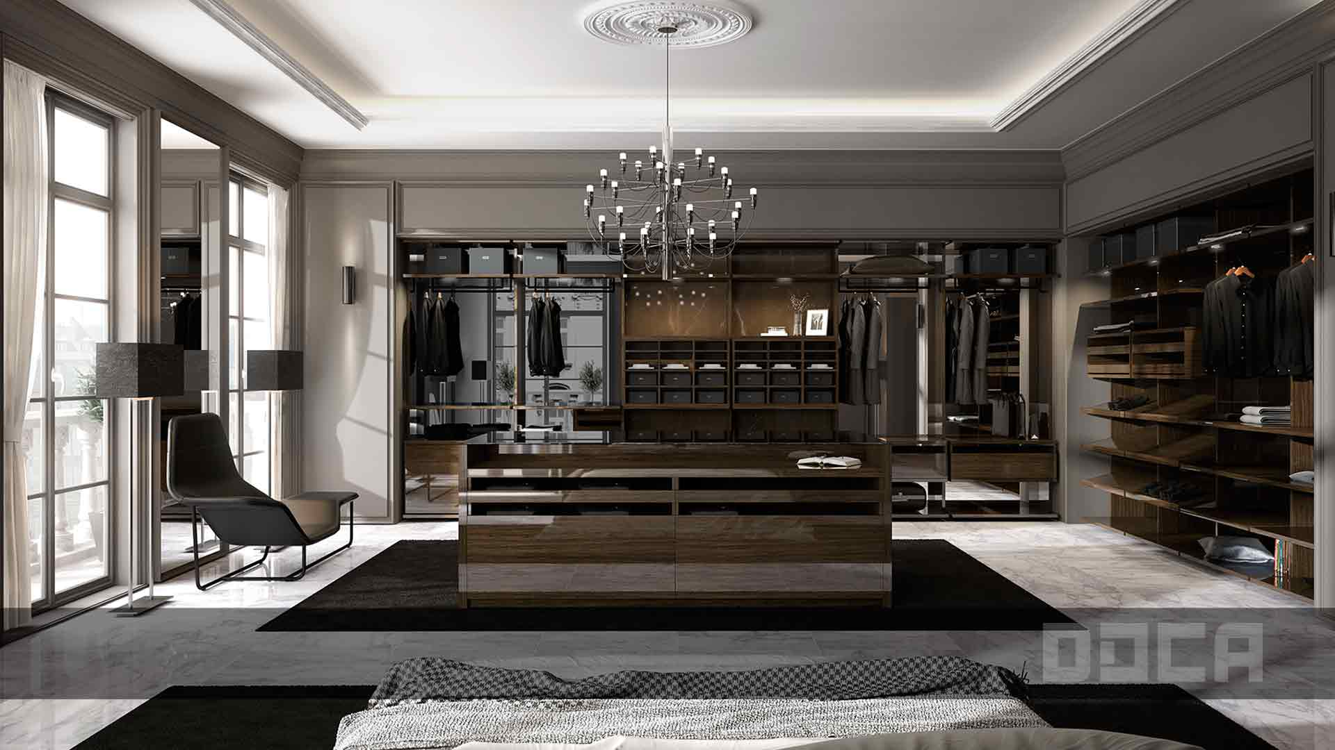 barna tint wieland k chen einrichtung. Black Bedroom Furniture Sets. Home Design Ideas