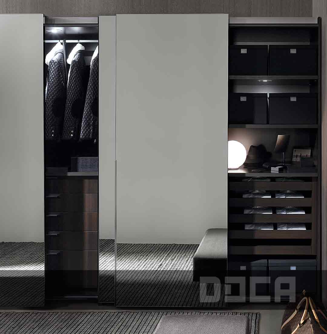 ideco spiegel glas wieland k chen einrichtung. Black Bedroom Furniture Sets. Home Design Ideas