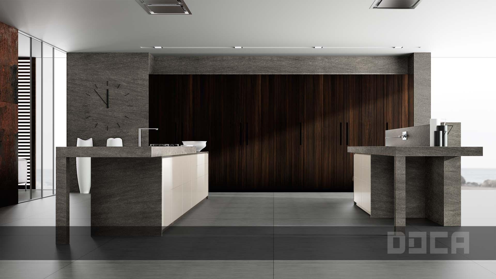 moderne k chen wieland k chen einrichtung. Black Bedroom Furniture Sets. Home Design Ideas