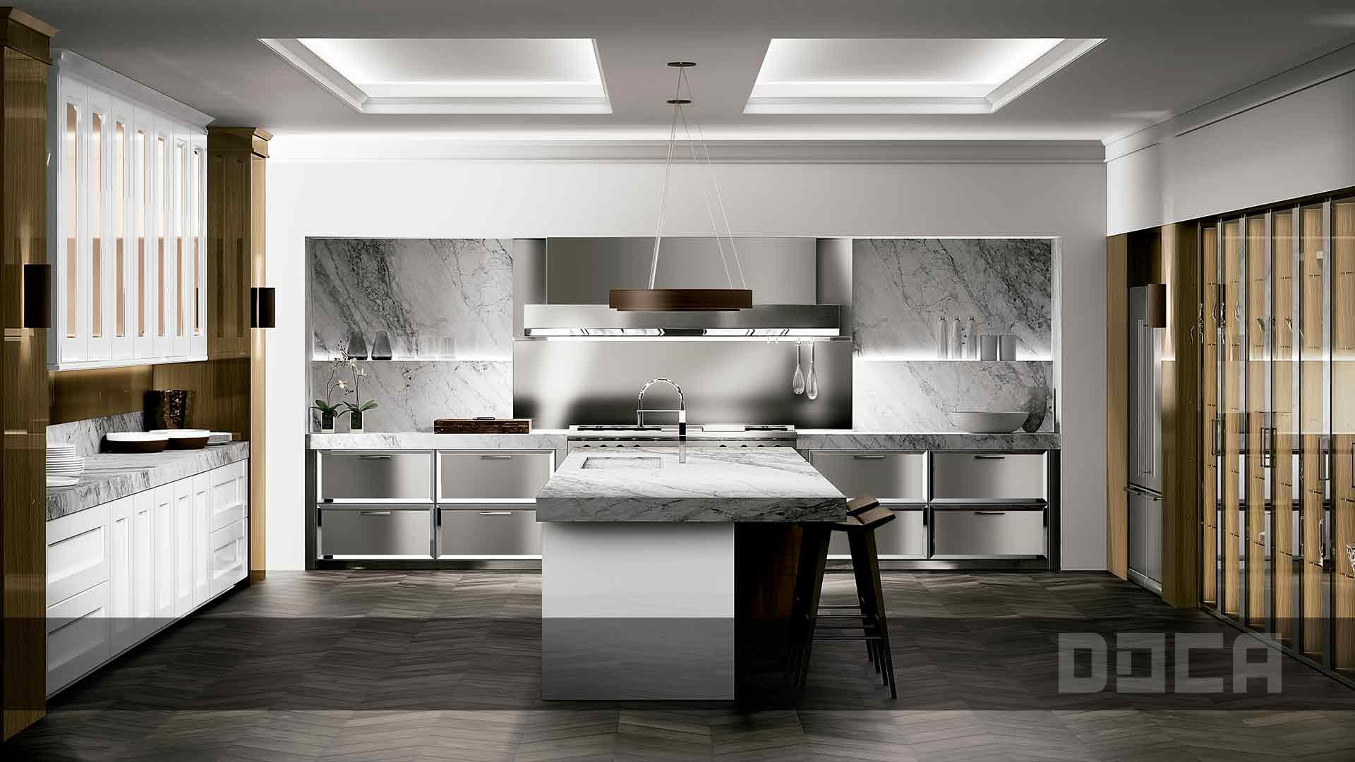Moderne Küchen Wieland Küchen Einrichtung