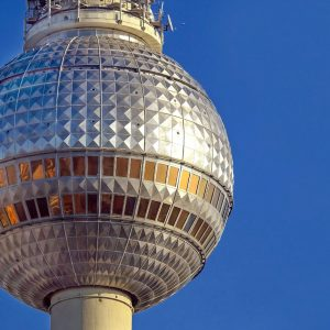 doca-berlin-standpunkt