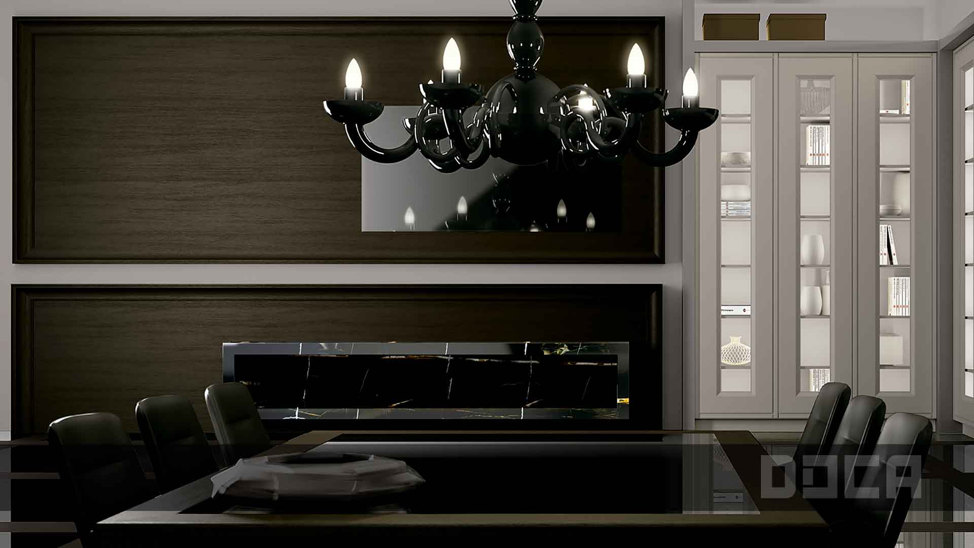 timeless wieland k chen einrichtung. Black Bedroom Furniture Sets. Home Design Ideas